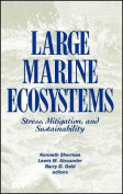 Large Marine Ecosystems