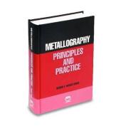 Metallography