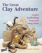 The Great Clay Adventure