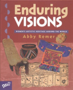 Enduring Visions