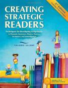 Creating Strategic Readers