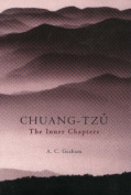 The Inner Chapters: Chuang-Tzu