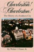 Charleston!, Charleston!