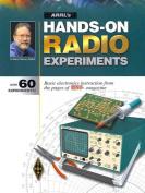 Arrl Hands-On Radio Experi