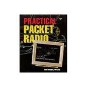 American Radio Relay League Antenna Compendium