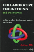 Collaborative Engineering & the Internet