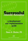 Successful Assembly Automation