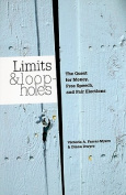 Limits and Loopholes