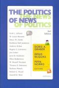 Politics of News