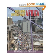 Reframing Contemporary Africa