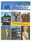 The CQ Researcher