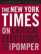 The New York Times on Critical Elections