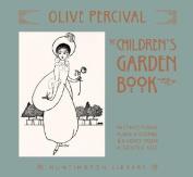 The Children's Garden Book