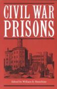 Civil War Prisons