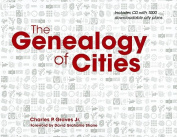 The Genealogy of Cities [With CDROM]