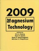 Magnesium Technology 2009