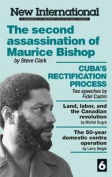Second Assassination of Maurice Bishop