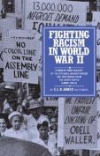 Fighting Racism in World War II
