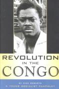 Revolution in the Congo
