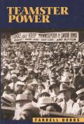Teamster Power