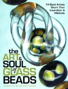 The Art and Soul of Glass Beads