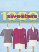 1000 Sweaters
