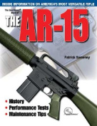 Gun Digest Book the Ar-15