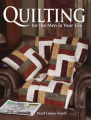 Quilting for the Men in Your Life