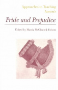 Austen's Pride and Prejudice