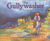 El Chaparron Torrencial/Gullywasher [Spanish]