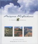 Arizona Reflections