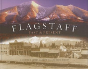 Flagstaff: Past & Present