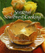 Seasonal Southwest Cooking