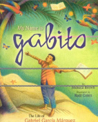 My Name Is Gabito