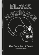 The Dark Art of Death