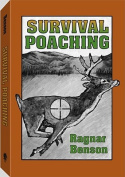 Survival Poaching