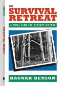 Survival Retreat