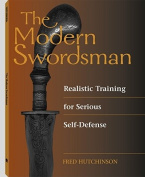 The Modern Swordsman