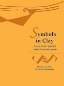 Symbols in Clay