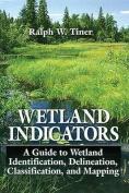 Wetland Indicators