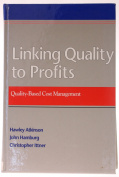 Linking Quality to Profits