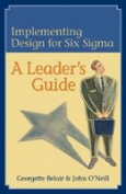 Implementing Design for Six SIGMA