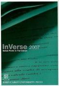 InVerse 2007