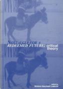 Nostalgia for a Redeemed Future