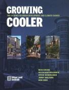 Growing Cooler