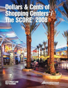 Dollars and Cents of Shopping Centers