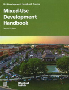 Mixed-Use Development Handbook