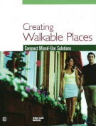 Creating Walkable Places