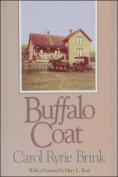 Buffalo Coat