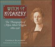 The Witch of Kodakery